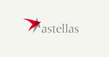 astellas_360